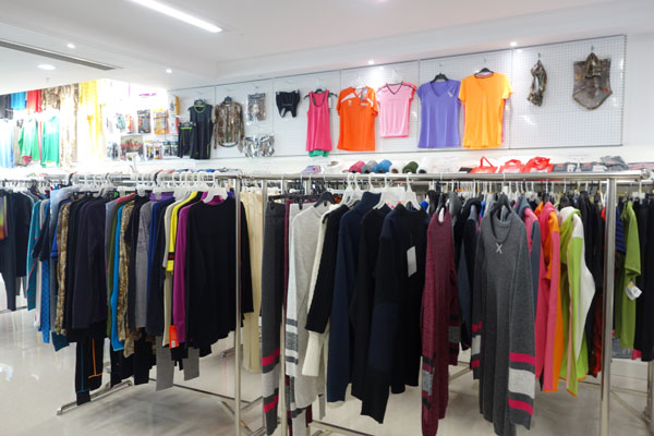 btexco-showroom-4