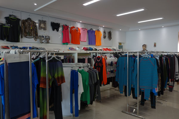 btexco-showroom-6